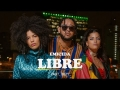 Emicida - Libre (ft. Ibeyi)