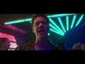 Axel Muñiz - Like That (ft. Sweet California)