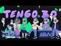 Khea - Tengo 30 (ft. Duki, Neo Pistea, Tali Goya, Cazzu)