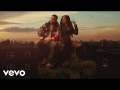 French Montana - Writing on the Wall (ft. Post Malone, Cardi B, Rvssian)