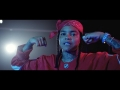 Young M.A. - No Mercy (intro)