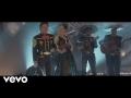 Natalia Jimenez - Ya lo sé que tú te vas (ft. Pedro Fernández)