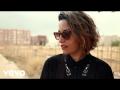 Los chikos del maiz - El extraño viaje (ft. Ana Tijoux)