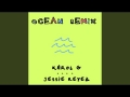 Karol G - Ocean Remix (ft. Jessie Reyez)