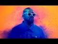 The Black Eyed Peas - eXplosion (ft. Anitta)