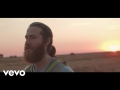 Mike Posner - Legacy (ft. Talib Kweli)