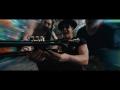 Steve Aoki - Hava (ft. Timmy Trumpet, Dr Phunk)