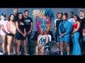 XXXTENTACION - Royalty (ft. Ky-Mani Marley, Stefflon Don)