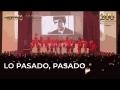 Banda El Recodo De Cruz Lizárraga - Lo pasado pasado (ft. Mariachi Vargas)