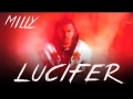 Milly - Lucifer