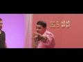 J Álvarez - Nadie Lo Sabe (ft. Juhn El All Star)
