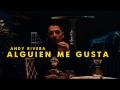 Andy Rivera - Alguien Me gusta (versión urbana)