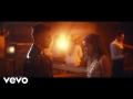 Nabález - Ya No Quiero Amarte (ft. Ventino)