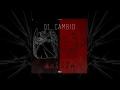 Droow - Cambio