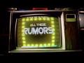 Sabrina Claudio - Rumors (ft. Zayn Malik)