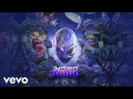 Chris Brown - Overtime
