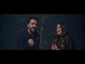 Jesse y Joy - Tanto (ft. Luis Fonsi)