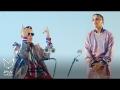 Rauw Alejandro - Espuma (ft. De La Ghetto)