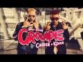 Casper Mágico - Groupie (ft. Kevvo)