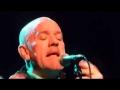 Michael Stipe - Your Capricious Soul