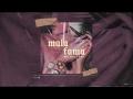Alex Rose - Mala Fama (ft. D.Ozi)