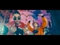 Rio Santana - Lo Siento (ft. MC Pedrinho)