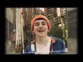 DILLOM - A$AP (ft. Muerejoven)