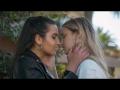 Victoria Solé - Homofobia