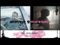 SHARIF & MXRGXN - Del Recuerdo