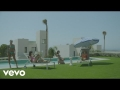 La Zowi - Trafikantes (ft. Bea Pelea, Florentino)