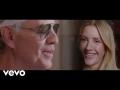Andrea Bocelli - Return To Love (ft. Ellie Goulding)