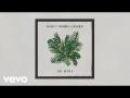 Maren Morris - The Bones (ft. Hozier)