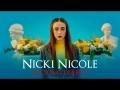Nicki Nicole - Fucking Diablo