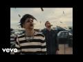 YUNGBLUD - Original Me (ft. Dan Reynolds)
