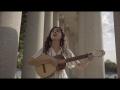 Silvana Estrada - Carta