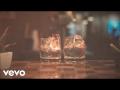 Miranda Lambert - Tequila Does