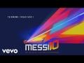 Dread Mar I - Tú Sin Mi (Messi 10)