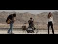 Vazquez Sounds - Phoenix