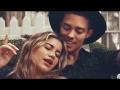 Leroy Sánchez - Señorita (ft. Sofía Reyes)