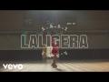 Lali Esposito - LaLigera