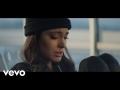 Martina Stoessel (Tini) - Oye (ft. Sebastian Yatra)