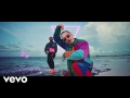 J Balvin - Ritmo (Bad Boys For Life) (ft. The Black Eyed Peas)