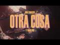 Jona Camacho - Otra Cosa (ft. Mabiland)