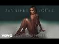 Jennifer Lopez - Baila Conmigo