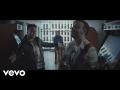 Río Roma - Mitad Mentira Mitad Verdad (ft. Andy Rivera)