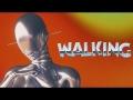 88rising - Walking (ft. Joji, Jackson Wang, Major Lazer, Swae Lee)