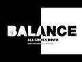 Armin van Buuren - All Comes Down (ft.  Cimo Fränkel)