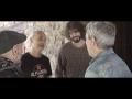 Celtas Cortos - 20 Abril (ft. Fito y Los Fitipaldis, IZAL)