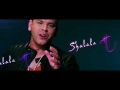 Vídeo Shalala