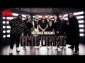 Rich Music LTD - Uniforme (ft. Sech, Dalex, Justin Quiles, Lenny Tavárez, Feid, De La Ghetto, Zion Y Lennox)
